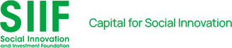 SIIF Capital for Social Innovation