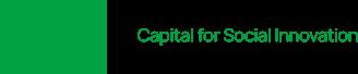 SIIF Capital for Social Innovation