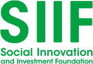 SIIF Social Innovation and Investment Foundation